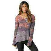Women's Vignette Sweater