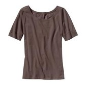 Women's Vitaliti Top