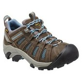 Women's Voyageur Hiking Shoe