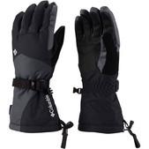 Women's Whirlibird Insulated Waterproof Winter Ski Glove