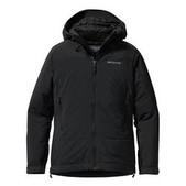 Women's Winter Sun Hoody Jacket