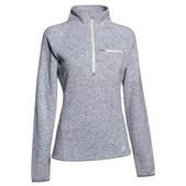 Women's Wintersweet 1/2 Zip Fleece