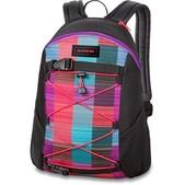 Women's Wonder 15L Backpack