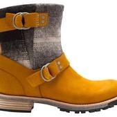 Woolrich Baltimore Boots - Women's