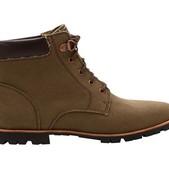 Woolrich Beebe Boots - Women's