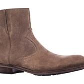 Woolrich Bulldogger Boots - Men's