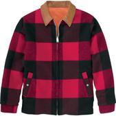 Woolrich Cruiser Reversible Jacket - Men's