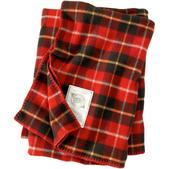 Woolrich Fawn Grove Blanket