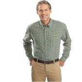 Woolrich High Season II Shirt for Men