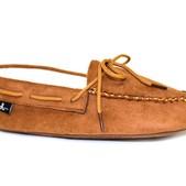 Woolrich Lakeside Slippers - Women's