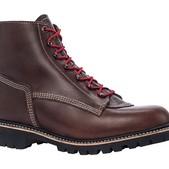 Woolrich Niner Besalt Boots - Men's