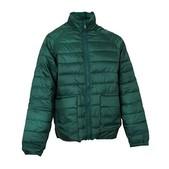 Woolrich Pioneer Wool Insulated Jacket - Men's