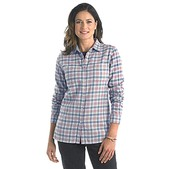 Woolrich The Pemberton Shirt for Women