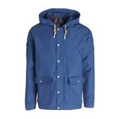 Woolrich Waxed Heritage Jacket - Men's