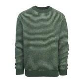 Woolrich White Pine Crew Sweater - Men's