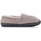 Woolrich Whitecap Slippers - Women's