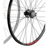 WTB Speed Disc XC Wheel - Rear