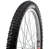 WTB WierWolf Comp Bike Tire - 26 x 2.1