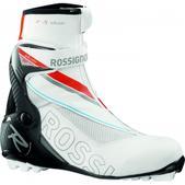 X8 Skate FW Boot