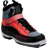 XCD Tour NNN Boot - Men's