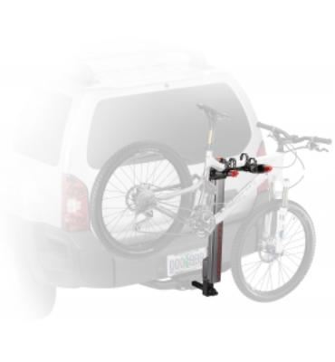 Yakima HighLite 2 Hitch Bike Rack
