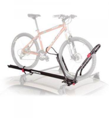 Yakima King Cobra Upright Bike Rack