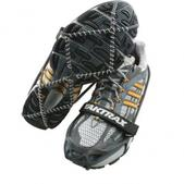 YakTrax Pro - Spikeless Shoe Traction