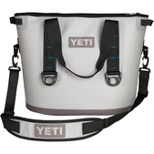 YETI Coolers Hopper 30 2016