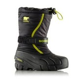 Youth Flurry Boots