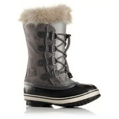 Youth Joan of Arctic Boot