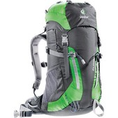 Youths' Climber Backpack