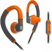 Yurbuds Explore Talk Earphones