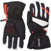 Zanier Mellau.GTX Glove - Junior's