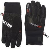 Zanier X-Game Glove - Men's