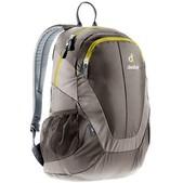 Zea Backpack