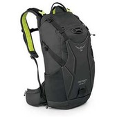 Zealot 15 All Mountain Pack