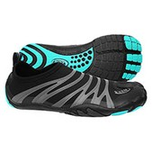 ZEMGear Terra XT Minimalist Shoes - Men's