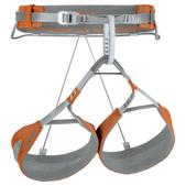 Zephir Alpine Harness - Men's