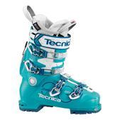 Zero G Guide Ski Boot - Women's