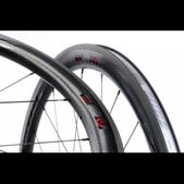 ZIPP Speed Weaponry 303 Firecrest Carbon Clincher Wheel Set (Black or Grey) FREE Zipp Wheel Bag!