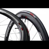 Zipp Speed Weaponry 303 Firecrest Tubular Wheels (Wheelset, Front or Rear) Free Wheelbag with Wheelset!