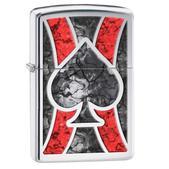 Zippo Classic Ace Fusion Lighter 28952 28952