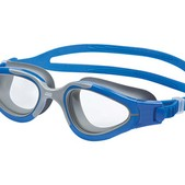 Zoggs BMT 3.0 Photochromatic Goggles