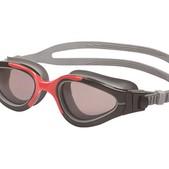 Zoggs BMT 3.0 Polarized Goggles