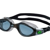 Zoggs Phantom Elite L/XL Goggles