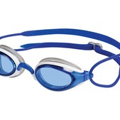 Zoggs Podium Goggles