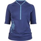 Zoic Jayden Bike Shirt - Women's