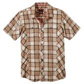 Zoltan SS Shirt