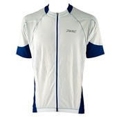 Zoot Men's Cyclefit Full Cycling Jersey