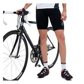 Zoot Men's Ultra Cycle Shorts